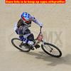 Wilrijk(BMX Edegem) Antwerps Kampioenschap 27-04-2014  00004