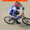 Wilrijk(BMX Edegem) Antwerps Kampioenschap 27-04-2014  00019