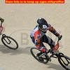 Wilrijk(BMX Edegem) Antwerps Kampioenschap 27-04-2014  00005