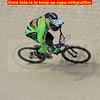 Wilrijk(BMX Edegem) Antwerps Kampioenschap 27-04-2014  00018