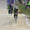 Wilrijk(BMX Edegem) Antwerps Kampioenschap 27-04-2014  00020