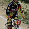 Wilrijk(BMX Edegem) Antwerps Kampioenschap 27-04-2014  00011