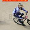 Wilrijk(BMX Edegem) Antwerps Kampioenschap 27-04-2014  00017