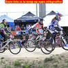 Wilrijk(BMX Edegem) Antwerps Kampioenschap 27-04-2014  00003