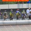 Wilrijk(BMX Edegem) Antwerps Kampioenschap 27-04-2014  00001