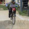Wilrijk(BMX Edegem) Antwerps Kampioenschap 27-04-2014  00013