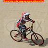 Wilrijk(BMX Edegem) Antwerps Kampioenschap 27-04-2014  00254