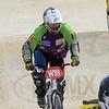 Wilrijk(BMX Edegem) Antwerps Kampioenschap 27-04-2014  00010