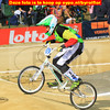 Zolder 3Nationcup  13-09-2014 0014