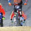 Zolder 3Nationcup  13-09-2014 0016