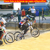Zolder 3Nationcup  13-09-2014 0004