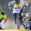 Zolder 3Nationcup  13-09-2014 0011