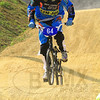 Zolder 3Nationcup  13-09-2014 0006
