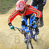 Zolder 3Nationcup  13-09-2014 0018