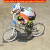 Zolder 3Nationcup  13-09-2014 0008