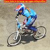 Zolder 3Nationcup  13-09-2014 0002