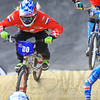 Zolder 3Nationcup  13-09-2014 0017