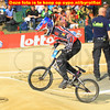 Zolder 3Nationcup  13-09-2014 0020