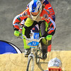 Zolder 3Nationcup  13-09-2014 0005