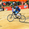 Zolder 3Nationcup  13-09-2014 0009