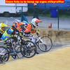 Zolder 3Nationcup  14-09-2014 0016