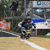 Zolder European round 1+2 04-04-201400016