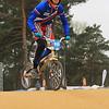 Zolder European round 1+2 04-04-201400014