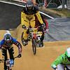 Zolder European round 1+2 04-04-201400003