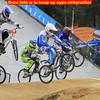 Zolder European round 1 05-04-201400005
