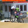 Zolder European round 1 05-04-201400018