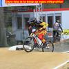 Zolder European round 1 05-04-201400017