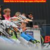 Zolder European round 1 05-04-201400002
