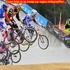 Zolder European round 1 05-04-201400010