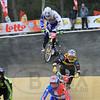 Zolder European round 1 05-04-201400011