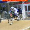 Zolder European round 1 05-04-201400013