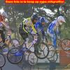 Zolder European round 2 06-04-201400018