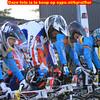 Zolder European round 2 06-04-201400003