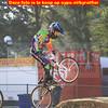 Zolder European round 2 06-04-201400010