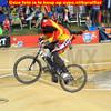 Zolder Flandercup5 - Limburgs Kampioenschap 28-09-2014 0014
