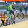 Zolder Flandercup5 - Limburgs Kampioenschap 28-09-2014 0016