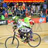 Zolder Flandercup5 - Limburgs Kampioenschap 28-09-2014 0015