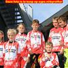 Zolder Limburgs Kampioenschap 28-09-2014 0010