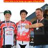 Zolder Limburgs Kampioenschap 28-09-2014 0015