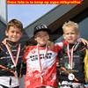 Zolder Limburgs Kampioenschap 28-09-2014 0006