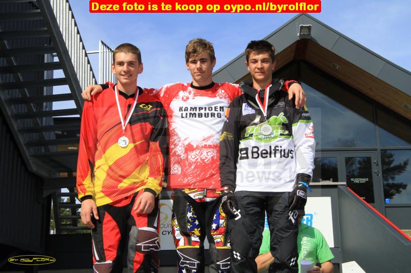 Zolder Limburgs Kampioenschap 28-09-2014 0001