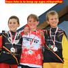 Zolder Limburgs Kampioenschap 28-09-2014 0012
