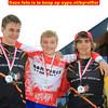Zolder Limburgs Kampioenschap 28-09-2014 0016
