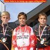 Zolder Limburgs Kampioenschap 28-09-2014 0009