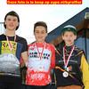 Zolder Limburgs Kampioenschap 28-09-2014 0014