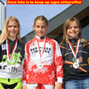 Zolder Limburgs Kampioenschap 28-09-2014 0004